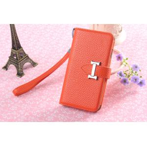 エルメス Hermes ケース iphone6 /iphone6 plus/ iphone6S /i...